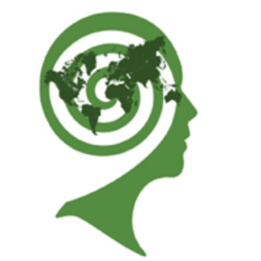 https://emergingecology.org/wp-content/uploads/2018/01/cropped-Emergeny-Ecologoy-Logo.jpg